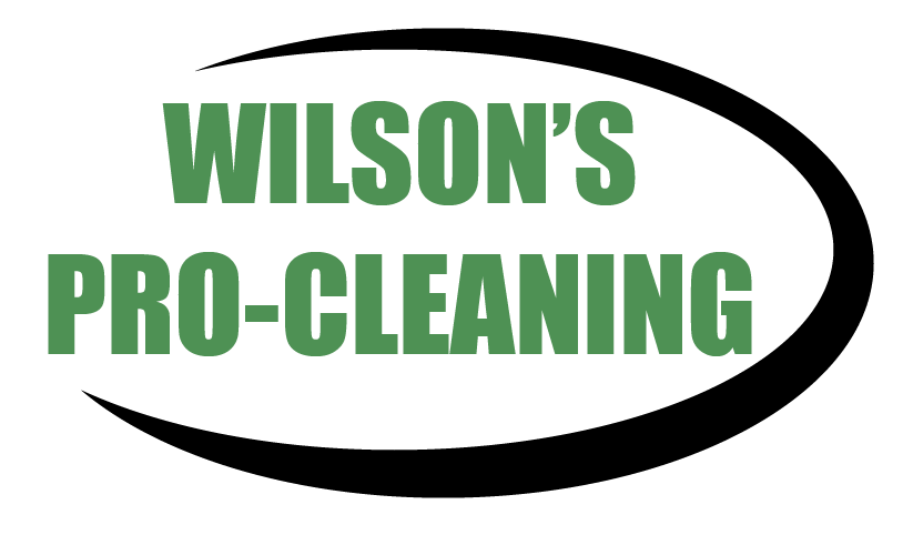 Wilson's Pro Cleaning Service